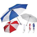 Paraguas calí | Articulos Promocionales