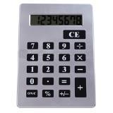 Mega calculadora pershing | Articulos Promocionales