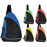 Backpack ibiza (stock)