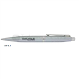 Sheaffer® vfm plata nt (bp)