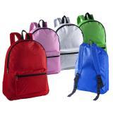 Backpack valeria txb2260