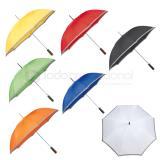 Paraguas con funda | Articulos Promocionales