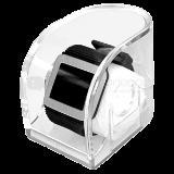 Reloj pulso silicon square