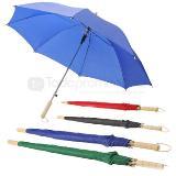 "Paraguas grande ""golf solid"""