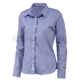 Camisa de vestir para dama