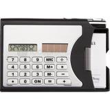 Calculadora wallet