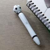 Bolígrafo soccer