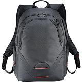 mochila motion compu-daypac
