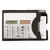 Calculadora wallet | Articulos Promocionales