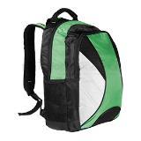 Mochila backpack carrara