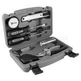 Set de herramientas walney