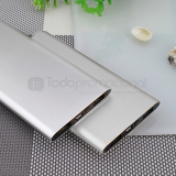 Lumina 8 power bank