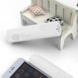 Mini 2 power bank