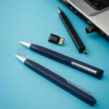 Usb tech pen