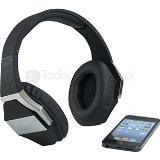 Diad audifono optimus bluetooth ifide