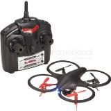 Drone con camara control remoto
