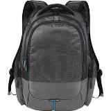 Mochila power2go compu zoom