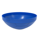 Bowl palomero
