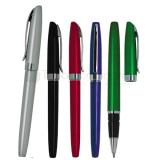Bolígrafo master