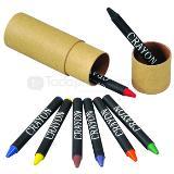 Crayon 8