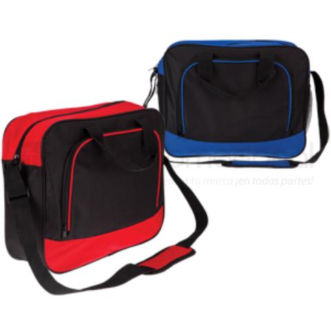 Maleta ejecutiva barcelona txm2251 ejecutivo maletas for Mochila oficina