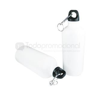 CILINDRO ALUMINIO 600 ml. FORUM | Articulos Promocionales