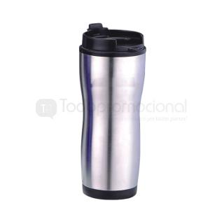 TERMO BASIC STYLE 450ml. | Articulos Promocionales
