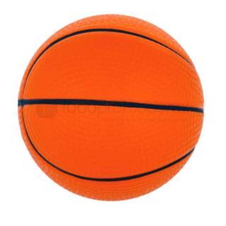 Antiestres basquetball | Articulos Promocionales