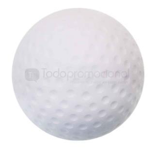 Antiestres golf | Articulos Promocionales