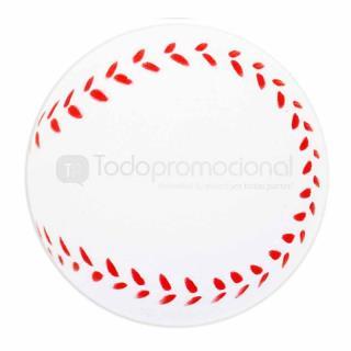 Antiestres baseball | Articulos Promocionales