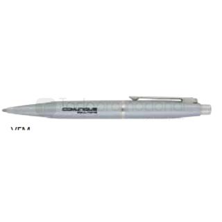 Sheaffer® VFM Plata NT (BP) | Articulos Promocionales