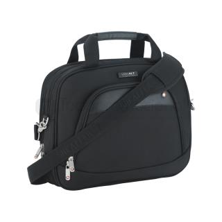 Sheaffer® Business Briefcase | Articulos Promocionales