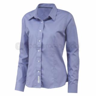 Camisa de vestir para Dama | Articulos Promocionales