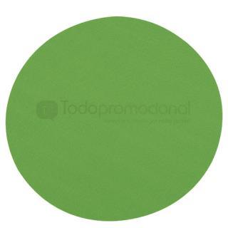 MOUSE PAD REDONDO   | Articulos Promocionales