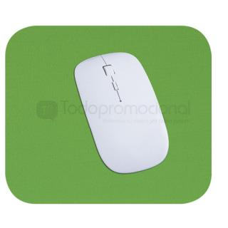 MOUSE PAD RECTANGULAR   | Articulos Promocionales