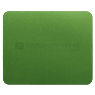 MOUSE PAD DYSIS   | Articulos Promocionales