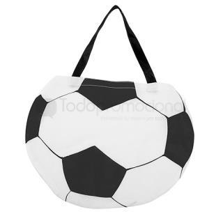 Bolsa balón   Articulos Promocionales