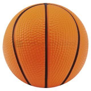 PELOTA ANTI-STRESS BASKETBALL | Articulos Promocionales