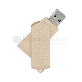 USB DENKA 4 GB | Articulos Promocionales
