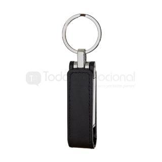 USB BYTE 8 GB | Articulos Promocionales