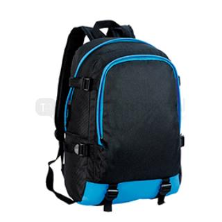 BACKPACK CON PORTA LAPTOP | Articulos Promocionales