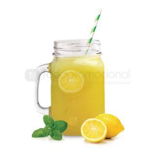Fresh Jar | Articulos Promocionales