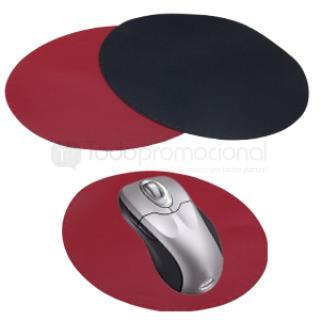 Mouse Pad de Curpiel | Articulos Promocionales
