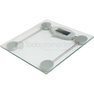 BALANZA LCD | Articulos Promocionales