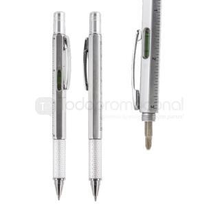 Bolígrafo con 2 puntas | Articulos Promocionales