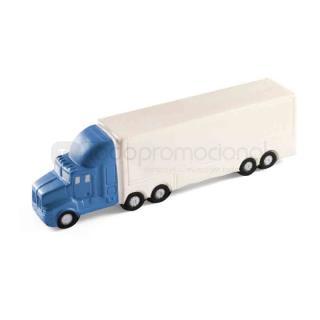 Antiestres camión   Articulos Promocionales
