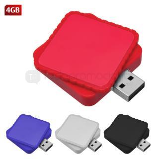 USB Cuadro Twist | Articulos Promocionales