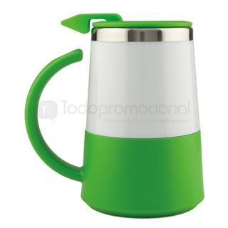 TAZA WAKE CUP   Articulos Promocionales