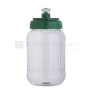 Vaso Pet 500 ml  | Articulos Promocionales