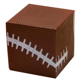 Antiestrés Cubo Sports | Articulos Promocionales